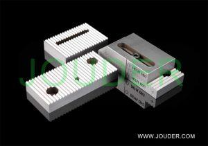 Special Automaton Parts pictures & photos