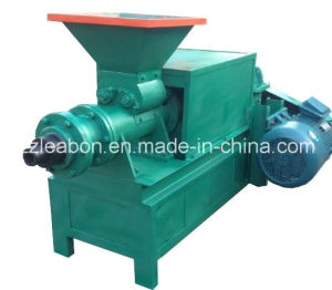 Professional Charcoal Briquette Extruder Machine for Sale pictures & photos