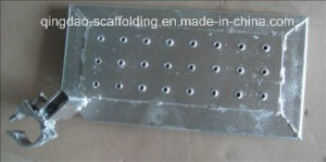 Kwickstage Modular Scaffolding System Standard pictures & photos
