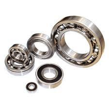 Stainless Steel Deep Groove Ball Bearings S693~S699