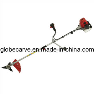 GGT8307 32CC Brush cutter pictures & photos