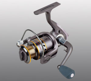 Fishing Reel (Spinning Reel TDE) pictures & photos