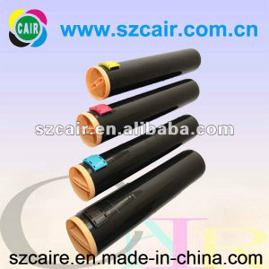 Xerox 7760 Color Toner Cartridge Use for Xerox Phaser 7760/7760dn/7760dx/7760gx pictures & photos