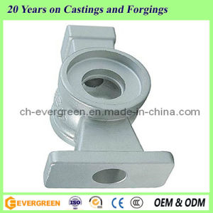 Silica Sol Investment Casting (IC-49) pictures & photos