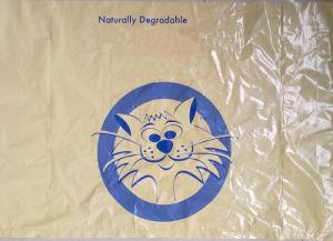 PET Bag pictures & photos