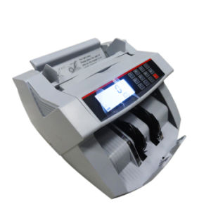 Fully Automatic Bill Counter pictures & photos
