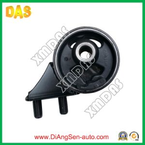 Auto parts Engine motor mount for Ford, Mazda Mercury(0K204-39-040) pictures & photos