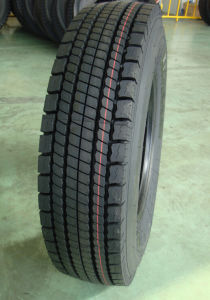 8.25r20 for Light Truck Truck Tyre, TBR Tyre with Cheap Prices, Radial Tyre pictures & photos