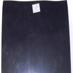 HDPE LDPE EVA Geomembrane for Pond Liner, pictures & photos