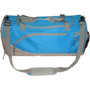 Large Sport Gym Bag, Duffel Bag Travel Bag pictures & photos