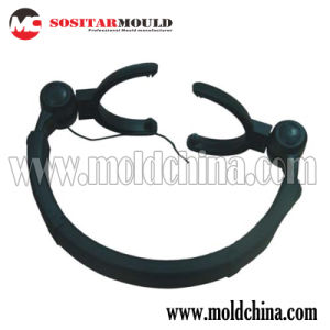 Components Plastic Injection Mold Plastic Product pictures & photos