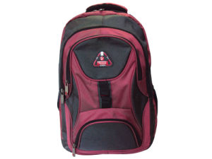 Backpacker Laptop Bag Backpack (SB3026) pictures & photos