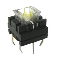 Touch Switches with SGS Approvel (BP series)