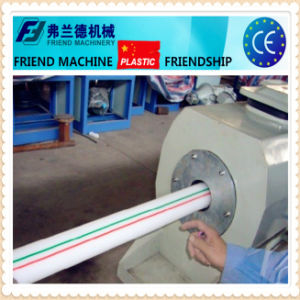 PE PPR Co-Extrusion Pipe Production Line pictures & photos