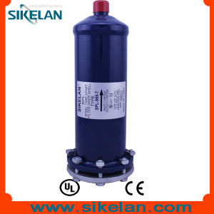 Filter Cylinder (SPL 969T) pictures & photos