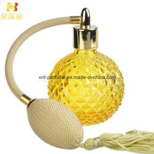 50ml Sweet High Quality Perfume for Lady pictures & photos