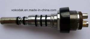 Hight Quality Best Price Kavo Dental Handpiece with Coupler pictures & photos