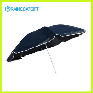 Polyester Fashion Advertising Paito Umbrella pictures & photos