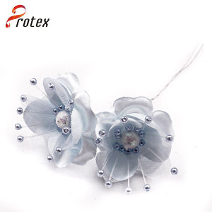 High Quality Silk Flowers Artificial pictures & photos