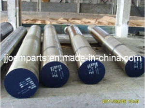 Inconel 625lcf Forged/Forging Round Bars (UNS N06626, Alloy 625LCF, , Inconel625lcf, Inconel 625 lcf) pictures & photos