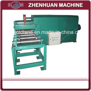 Wheel Rim Straightening Machine pictures & photos