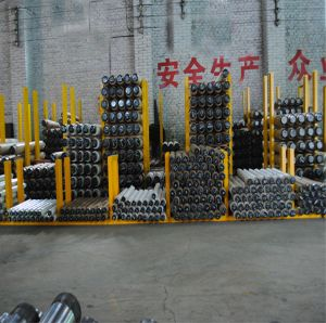Hydraulic Breaker Chisel High Quality pictures & photos