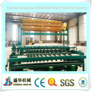 Fence Grassland Machine for Field (SHA028) pictures & photos