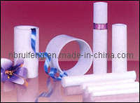 Yt002 PTFE Tube pictures & photos
