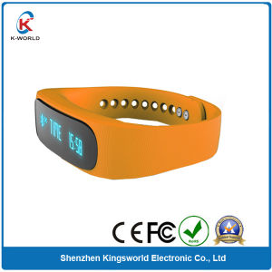 2014 Hot Sale Bluetooth Sport Wristband pictures & photos