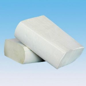 OEM Virgin Wood Pulp Jumbo Roll Toilet Paper