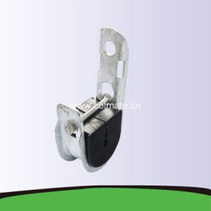 ABC Self Support Suspension Clamp PT-25b pictures & photos