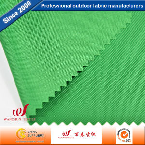 Polyester FDY 300dx300d 122GSM Fabric for Bag Luggage Tent pictures & photos