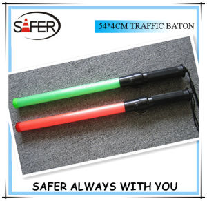 Police Traffic Control Traffic Baton pictures & photos