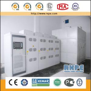 Solar Panel, Generator, Harmonic Filter, Capacitor pictures & photos