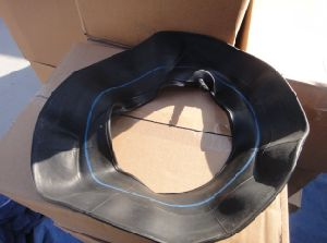 4.00-8 Wheelbarrow Tyres and Tubes Made in China pictures & photos