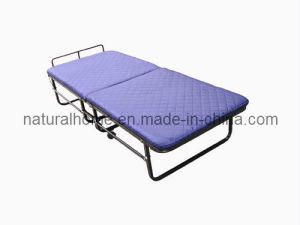 Folding Bed (KT2106)