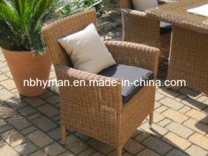 Rattan Chair (630 round rattan chair)