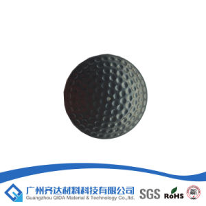 Cothing Security Tag RF RFID Golf Hard Tags pictures & photos