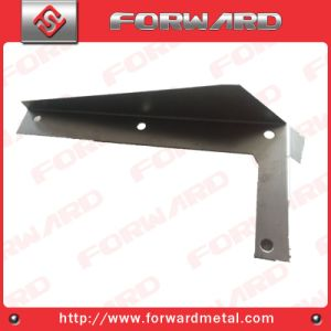 OEM Metal Welding Desk Bracket and Stand and Mount pictures & photos