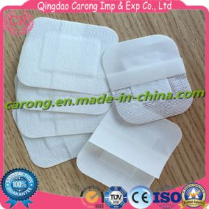 Steriile Surgical Non-Woven Adhesive Wound Dressing pictures & photos