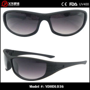 Sports Sunglasses (YDHDL036)