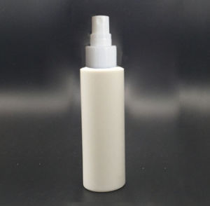 Plastic Screw Mist Sprayer for Cosmetic (NS92) pictures & photos