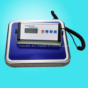 Electronic Shipping Scale pictures & photos