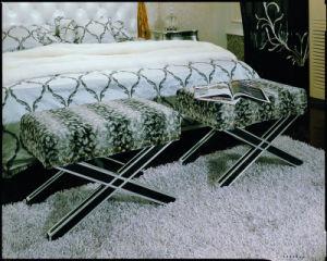 Luxury Bench