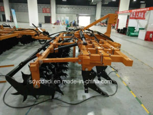 Tractor Subsoiler with High Quality pictures & photos