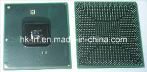 Bd82qm57 Slgzq Original and New Intel BGA IC Chips (BD82QM57 SLGZQ)