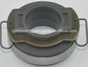 Daiha Clutch Release Bearing OEM 31230-97502 Qt-8264 pictures & photos