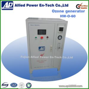 Bottled Water Treatment Ozone Generator with CE Approved pictures & photos