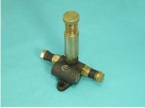 High Quality Weichai Parts Fuel Pump pictures & photos