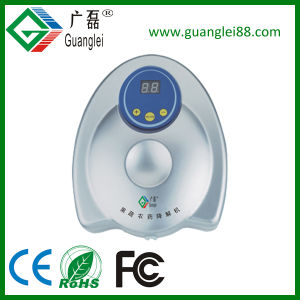 400mg/H or 600mg/H Home Use Ozone Generator Water Purifier pictures & photos